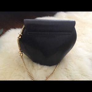 Rodo Bags - Vintage Rodo Leather Crossbody